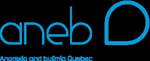 ANEB_logo_en_bulle-CMYK