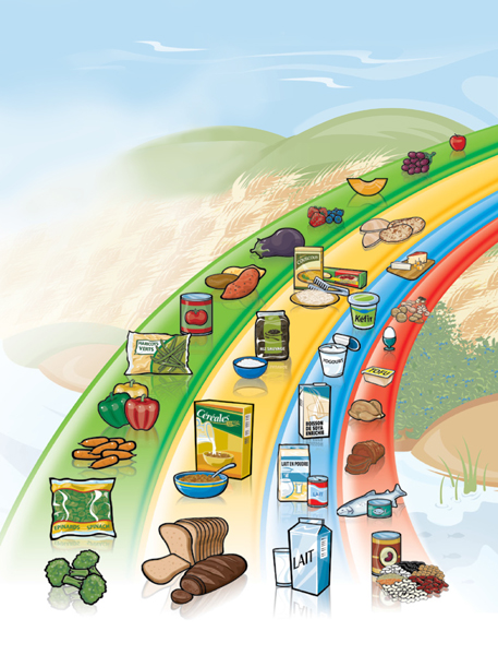 guide-alimentaire-candien